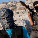 #2S El Estado Islámico divulga otro video en el que decapita a un segundo periodista americano #360ucv http://t.co/gfxdvSQFVS