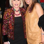 RT @ENews: Joan Rivers remains on life support: http://t.co/he7bquGSF4 http://t.co/fORatY4Wz3