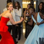 RT @BuzzFeed: 21 photos of Jennifer Lawrence you should look at instead http://t.co/sKybyPUHb7 http://t.co/CWIVnTuhE5
