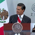 RT @ONMPRICoahuila: Hoy México ya está en movimiento. Éste es el México que ya se atrevió a cambiar. @EPN @Boreque @rubenmoreiravdz http://t.co/AVALHPF4EU