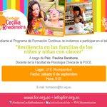 #VoluntariosFCR #Quito este sábado tenemos jornada de aprendizaje y alegría. Inscribete » http://t.co/hqoo9Ocwxq http://t.co/Vl9ksFv5KK