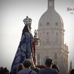 RT @lovingmurcia: Dos joyas de #Murcia Haz RT y entras en el sorteo de una camiseta @lovingmurcia #sorteolovingmurcia3 http://t.co/AQC5kfexKw