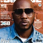 #heyboo RT @YoungJeezy: Cover of @THESOURCE #SeenItAll http://t.co/qiyBxz7DrM