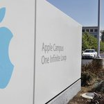 RT @mashable: Apple acknowledges celebrity accounts were hacked, but denies a wide breach of its systems http://t.co/HhyXig4In7 http://t.co/DeR0YuMNsi
