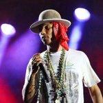 #PharrellWilliams en #concert à #Nantes, le 7 octobre 2014 http://t.co/gLYUORiGnM http://t.co/T0NI9PRJ53