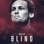 RT if you think new #mufc signing @BlindDaley will be a hit at Old Trafford. http://t.co/bFBA9oarff