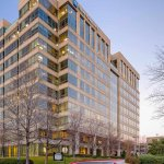RT @AtlBizChron: #Atlanta Property Group buys Palisades Office Park http://t.co/N42HRSEmuk #CRE #officespace http://t.co/8TIcGKRQyZ