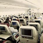RT @GillianNanton: Airlines, Misery and Seats That Dont Recline via @BlackBizNow http://t.co/iLUKVePWWd @nytimes #allegiant http://t.co/uUmtkWnQ6q