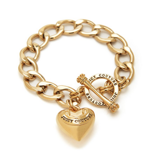 Add a chunky #JuicyCouture bracelet to round out your array of arm swag: http://t.co/D9symIqSsE http://t.co/4jI6DFpNef