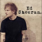 RT @SprintCenter: Last chance! RT & Follow for a chance to win @edsheeran tix for the show tonight at #SprintCenter. #EdinKC http://t.co/6mT6d1UfAo