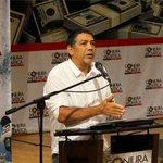 RT @globovision: Conatel investigará la serie estadounidense que nombra a Maduro http://t.co/5DmaOCyhn7 http://t.co/b3lObBDn7X