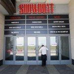 RT @BaltSunPhoto: Last call for Atlantic City's casinos. http://t.co/8ByzhiGKrm http://t.co/nxI9elXbDl