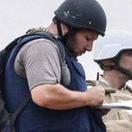 #2S EE.UU. repudia video de decapitación de Sotloff #360ucv http://t.co/vIqz4hIZHs