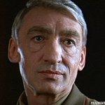 """Muere el actor alemán Gottfried John, villano en """"Goldeneye"""" http://t.co/b0AvNBEySa http://t.co/12AF0IFX26"""