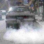 RT @ElUniversal: Exigen invertir en tecnologías energéticas para combatir contaminación http://t.co/LhPOyvG1iW http://t.co/7IbsvhaK80