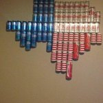 Everything looks better in the shape of TEXAS @TexasHumor http://t.co/gedBLZrGHI