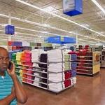 RT @YepillPosts: When you lose your mom at Walmart http://t.co/srZCpxQEzt