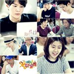 RT @kor_celebrities: 俳優 チュウォン、女優 シム・ウンギョンら、韓国版「のだめカンタービレ」初台本読み合わせ現場。10月放送予定。 http://t.co/WsWIbZWLER