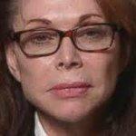 RT @vittoriozucconi: Sgozzato un altro giornalista americano inerme. Penso a sua madre Shirley. http://t.co/4rTiYWkZM7 http://t.co/W0YWVumlGt