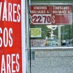 RT @100cienCHAVISTA: SIGAN.@hacrMRD TU ENEMIGO►http://t.co/feW2ZOyjwh◄#ContrabandistasApatridas @NicolasMaduro.@dcabellor @la_iguanatv http://t.co/1BdbW3FdyW