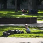 RT @csgazette: Search for homelessness solutions in #COSprings continues, even after some thought they had... http://t.co/8Ejyj4yfcz http://t.co/AQA6LQmB41