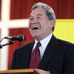 AUDIO: @winstonpeters tells @hoskingonzb about his bottom line over #DirtyPolitics - http://t.co/rc1y6ro1qZ http://t.co/CvEFllvmzQ