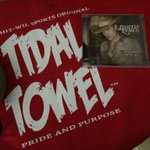 RT @953thebear: At 4:30 today, weve got your chance to win @dustinlynchs new cd and a @TidalTowel by playing Sweet Bama Trivia! http://t.co/17g564Zqf0