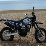 RT @PlymouthHerald: Have you been offered this rare motorbike, stolen from #Mutley in #Plymouth? http://t.co/t9QdXwU9Ck http://t.co/JBHkFJtmyO