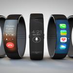 RT @UNoticias: ¿El #iWatch de #Apple salvará el mercado de los relojes inteligentes?: Este es su gran reto http://t.co/sTod7I9A4l http://t.co/a7m52vjaHB