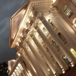RT @BandNewsFMCtba: O @werlonbrito também fez este belo registro da cidade esperando o temporal. RT: até tempo feio rende belas imagens. http://t.co/F58T7Zmb9l