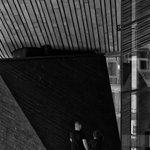 Wauw effect blijft steeds maar weer komen! me fotoserie #Rotterdam wat een super stad is het toch! http://t.co/f1Uox5IVTT