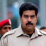 "RT @maduradascom: ¡DICTADOR ANTE EL MUNDO! El episodio de ""Legends"" que Maduro no quieres que veas (Vi http://t.co/hZz212PhTj http://t.co/Dwchfw2WEJ"