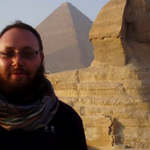 RT @TheAtlantic: In memoriam: Steven Sotloff and the stories he told http://t.co/pNFvI33QbM http://t.co/oV4fQZF6yy