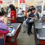 RT @elimpulsocom: Fijan nuevos precios para champú y pañales - http://t.co/vmxmHzFn6d | http://t.co/TXRc2pZej8