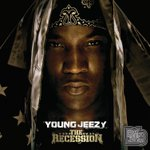 """RT @DefJamRecords: SINCE 1984: On this day, September 2nd, 2008, @YoungJeezy released, """"The Recession"""" on Def Jam Recordings #DefJam30 http://t.co/HHnR7NZyQX"""