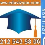 RT @EduVizyon: Yurtdışı Eğitim programlarında uçak bileti ücretsiz son gün 5 Eylül #AslındaMutlulukDediğin http://t.co/UpVjEyWYpv http://t.co/awhHNkwLrf