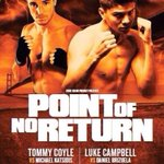 Cant not wait what a night of boxing this is going to be #matchroom #boxing #skysports #Hull http://t.co/xCHpvb9pnN