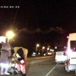 RT @A3Noticias: [Blog Esto no es noticia] Mickey Mouse y Bob Esponja dan una paliza a un conductor en Rusia► http://t.co/w4FI9RwUly http://t.co/3MOezvkB3u