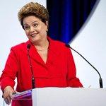 RT @folha_com: PT convoca reunião emergencial para tentar salvar campanha de Dilma em SP. http://t.co/CxqjwgRjrD http://t.co/dZLmYdrxEP