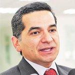 RT @el_telegrafo: #Top10Telegrafo Empresas privadas quebraron al diario HOY, dice Alvarado http://t.co/fxTu8bl6fu http://t.co/vkWQRb7E9o