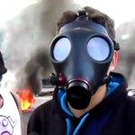 ¡VUELVE LA REBELIÓN CONTRA EL DICTADOR! Tachirenses NO aceptan el captahuellas (+VID http://t.co/8iBDTQSKV3 http://t.co/D1dGcTIAfl