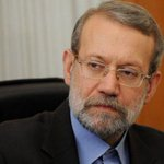 #Iran's Larijani lambasts #US for starting #terrorism in region http://t.co/kVqNMLPoXG http://t.co/61bmYiEKH7