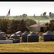 Retweet if you love rural America! http://t.co/mKGKeqb1LV