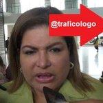 """Jajaj gladiador? RT @MiDiarioPanama: Un saludo para el """"colega"""" @Traficologo hoy """"cubriendo"""" la manifestación del CD. http://t.co/BjJ70IkCzH"""