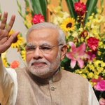 RT @ZeeNews: Goodbye Japan: PM Narendra Modi wraps up successful Tokyo tour, leaves for home http://t.co/nzDEMRNdm2 http://t.co/KRLDcr4MJs