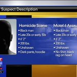RT @fox4kc: The latest from @Fox4eb on the metro manhunt for a triple homicide suspect: http://t.co/eswjCqoOdE http://t.co/LAYKV9QvqM