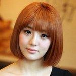 RT @interaksyon: EunB, member of K-pop group Ladies Code, dies in car crash - report http://t.co/iNh4No0AGy http://t.co/vv3dKobgIA