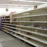 RT @EmilyGuinanV: #ElVerdaderoSacudón que padecemos los venezolanos todos los días http://t.co/SASQvovtHT