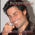 RT @Jtatiana6: No te preocupes japa yo si voy a ti @tucaramsuenatvn #tucaramesuenatvn y te doy el 12 jeje http://t.co/rEKWJ8oS5x
