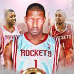 RT @Talk_NBA_: Report: Tracy McGrady is considering a NBA comeback. He has been working out with Kobe Bryant recently http://t.co/fjlqJuktNU